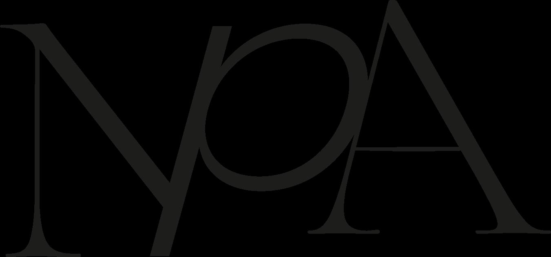 Natalia Poniatowska Anczok Logo