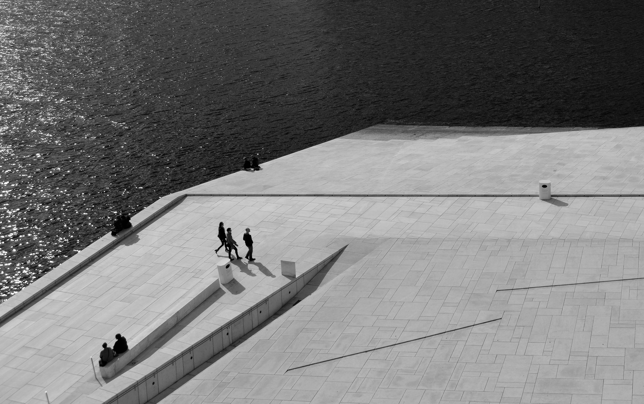 Kreatywny fotograf wnętrz Warszawa Natalia Poniatowska