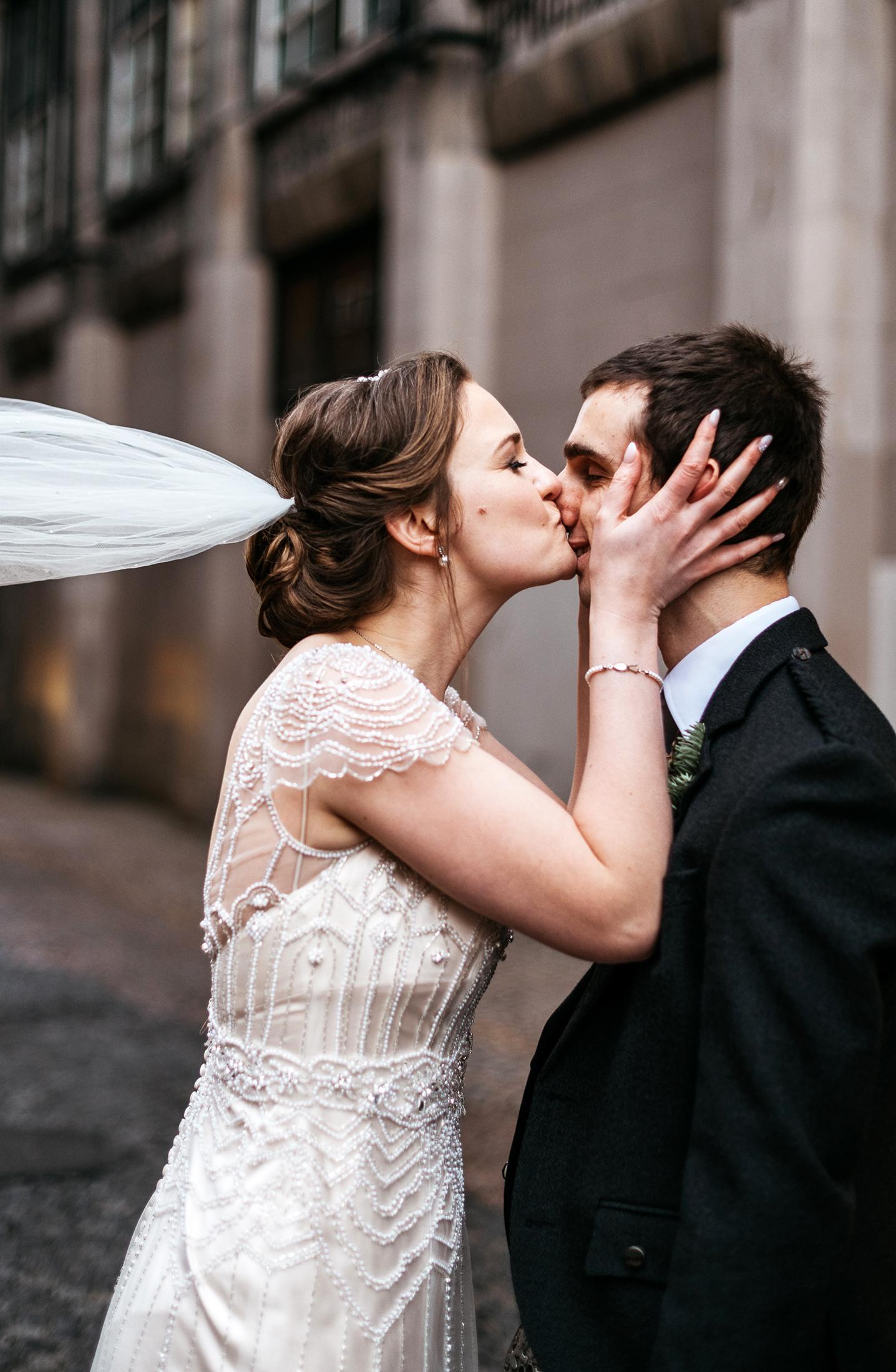 artistic female destination wedding photographer