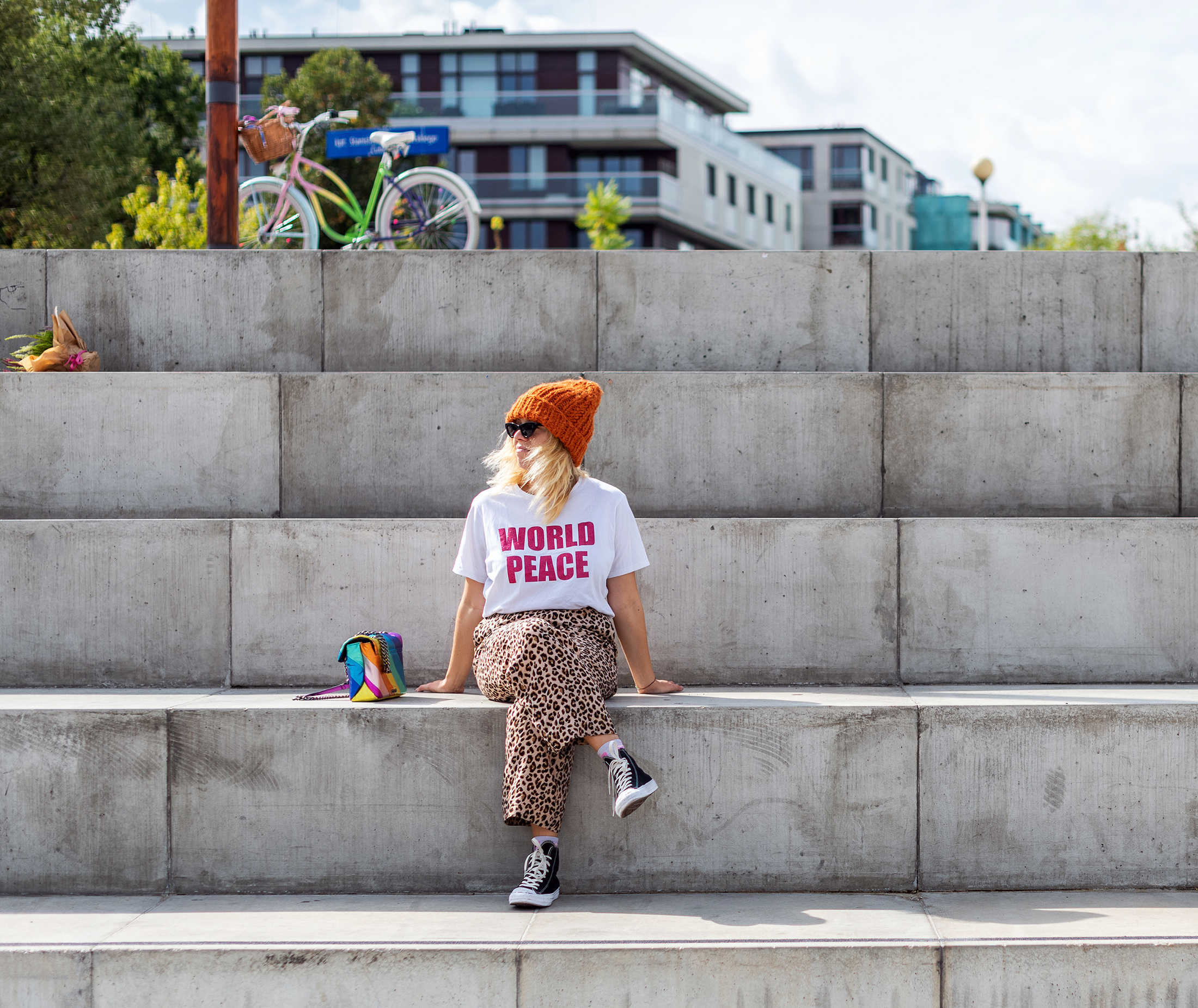 artystyczny fotograf portretowy warszawa