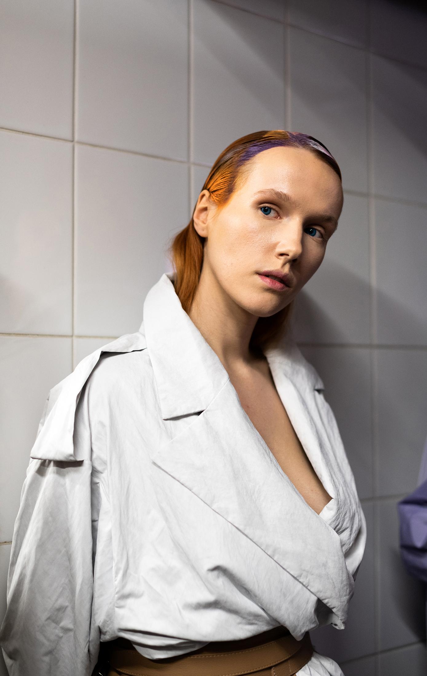 fotograf mody Warszawa Natalia Poniatowska