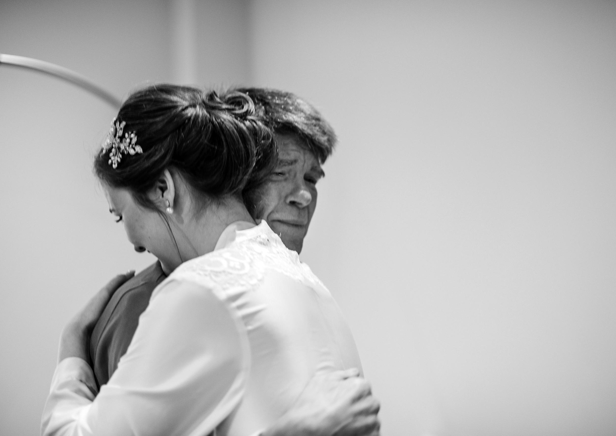 artistic female destination wedding photographer Natalia Poniatowska NPA Photography Warsaw