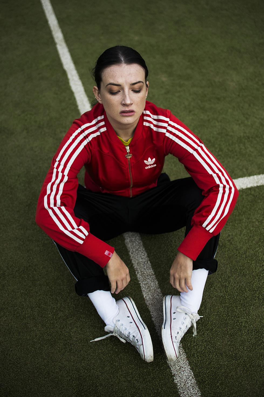 Fotograf sportowy Warszawa