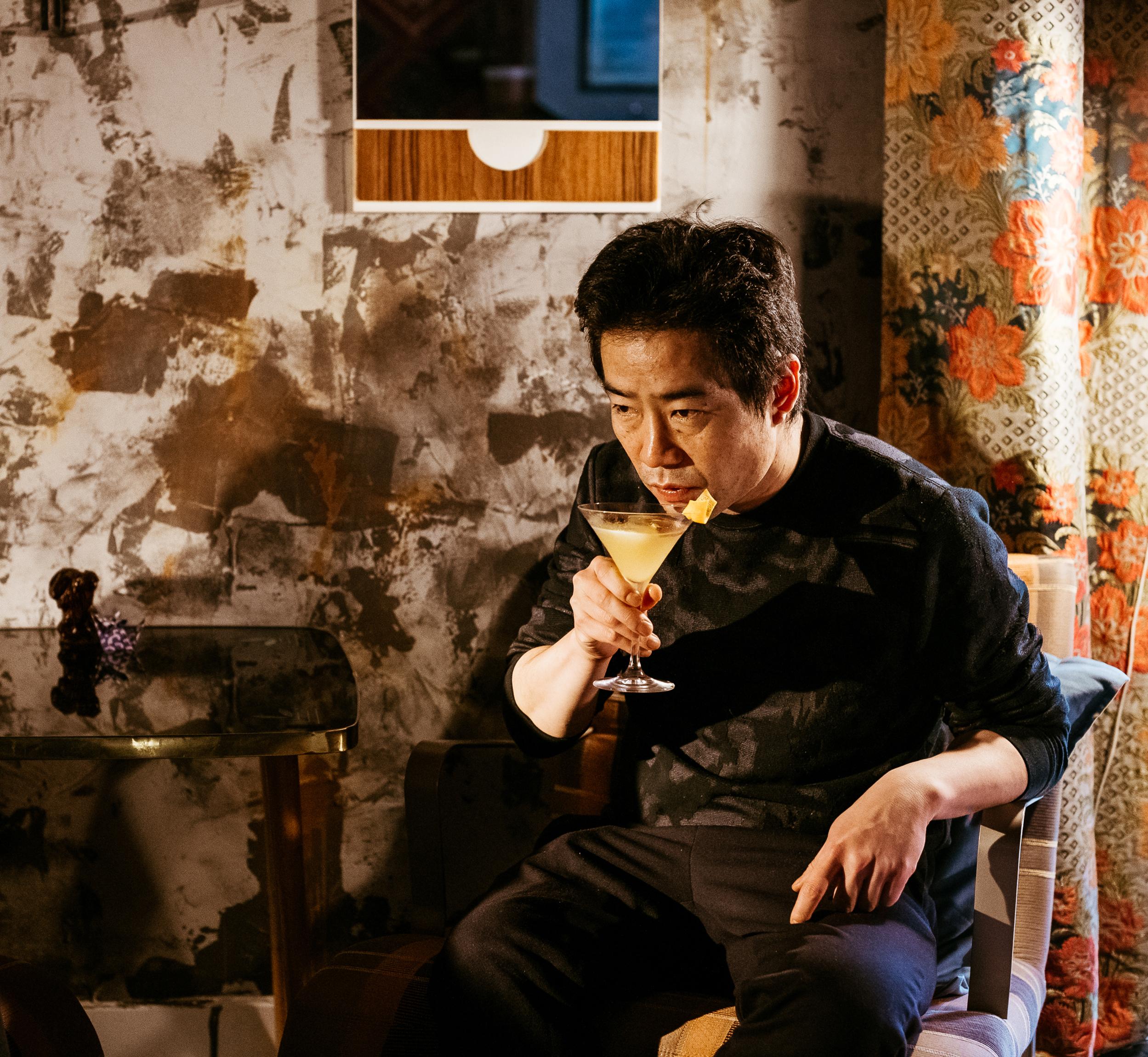kreatywny fotograf kulinarny, fotograf jedzenia, fotograf dań, fotograf restauracji, professional and creative food photographer warsaw, stylista kulinarny warszawa, NPA Photography