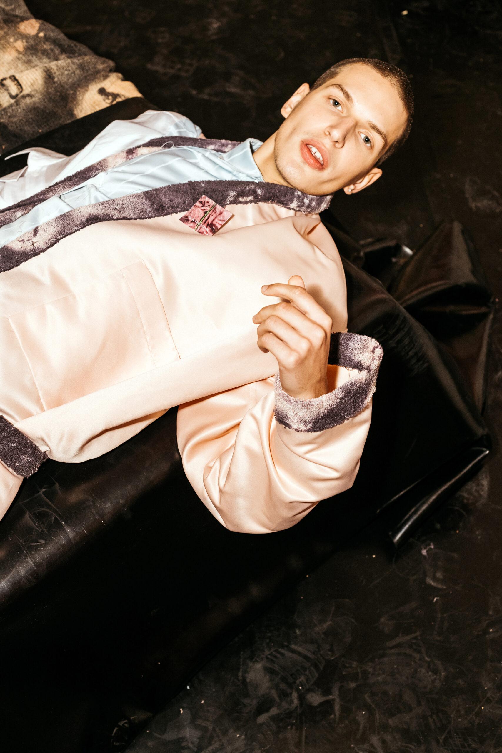 fashion photographer warsaw, kreatywny fotograf mody warszawa, npa photography, artystyczny fotograf warszawa
