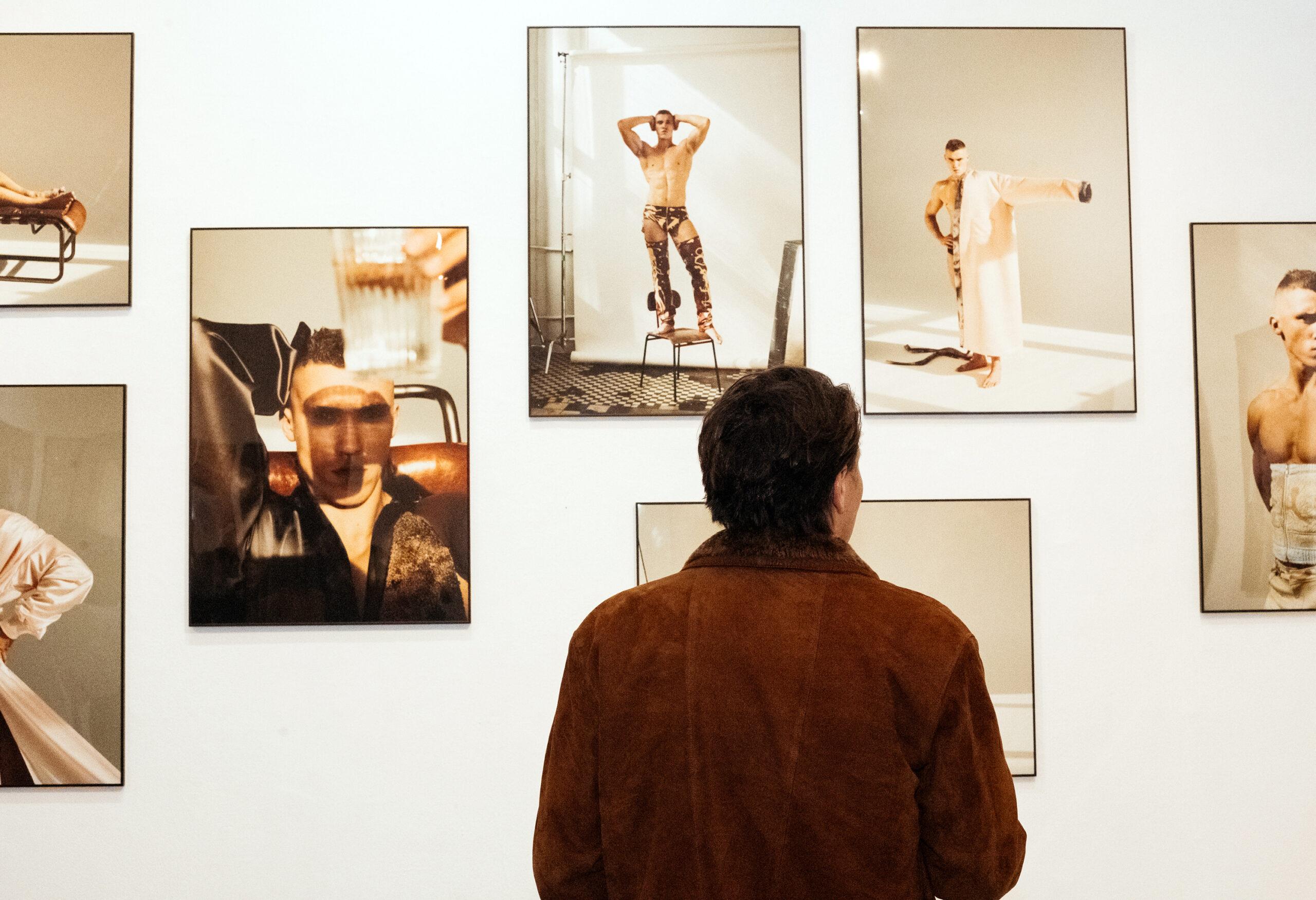 art photographer warsaw