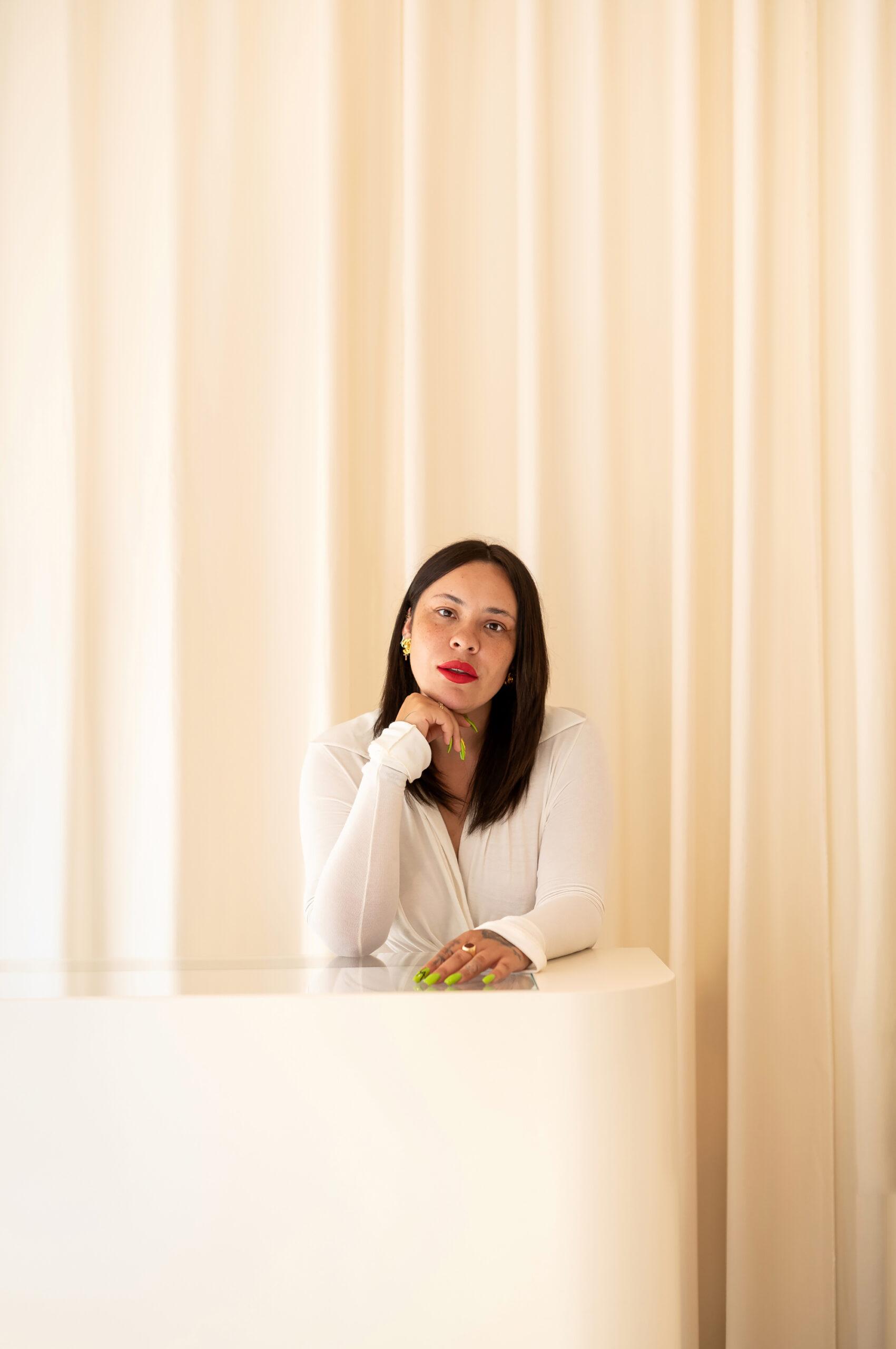 fotograf portretowy warszawa, sesje biznesowe, sesje wizerunkowe, kreatywny fotograf warszawa, artystyczny fotograf portretowy